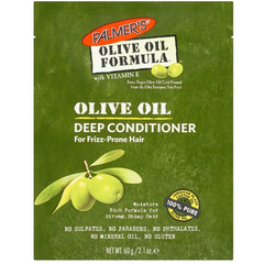 Palmer's Olive Oil Deep Conditioner - blackhairboutique.co.uk