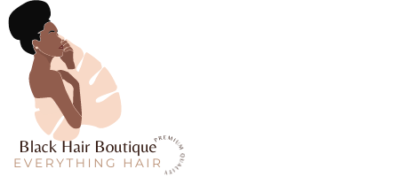 blackhairboutique.co.uk