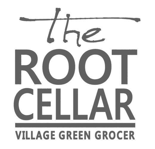 root cellar grocer
