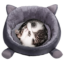 Load image into Gallery viewer, Cat Bed House