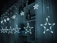Load image into Gallery viewer, Stars LED Lights