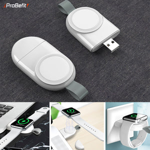 iWatch USB Charger