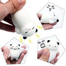 Load image into Gallery viewer, Cat Fidget Toy