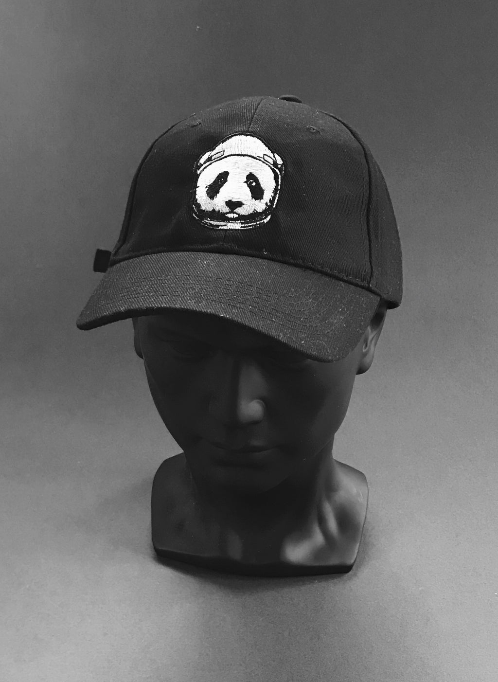 Star Wars: The Last Jedi (2017) - A Cast & Crew Baseball Cap
