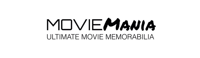 MovieMania