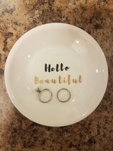Load image into Gallery viewer, Personalized Ring Dishes