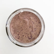 Load image into Gallery viewer, Fiber Rich Smoothie