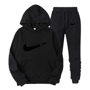 Tracksuit thermal