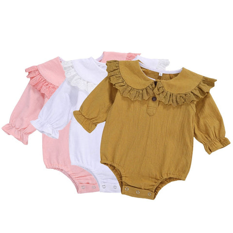 In our baby online shop you would find the best baby clothing, baby essentials, for your little ones, and everything you are looking for. Gift ideas for babies and moms to be, and more.