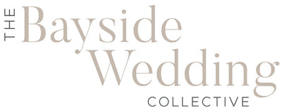 The Bayside Wedding Collective