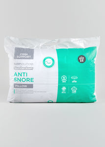 Sd Anti Snore Pillow M231106