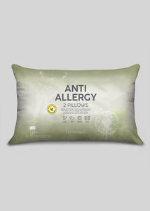 Ol Anti Allergy Pp Firm M231223
