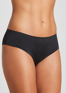 3 Pack No VPL Brazilian Knickers F368371