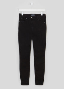 April Super Skinny Jeans F775751