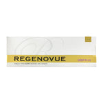 REGENOVUE DEEP PLUS