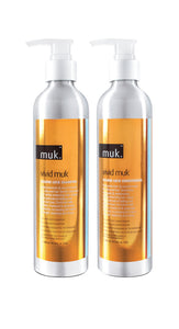 Muk Colour Care Conditioner 300ml