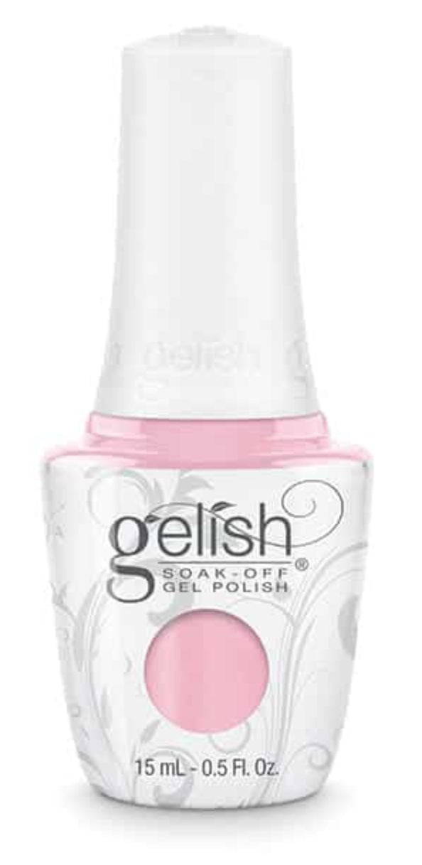 Gelish Gel Polish Pro You're So Sweet You're Giving Me A Toothache
