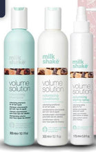 Load image into Gallery viewer, Milk Shake Christmas Trio Hair Care Christmas Pack (Xmas Pack)