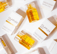 Load image into Gallery viewer, Olaplex No 7 Bonding Oil 30ml