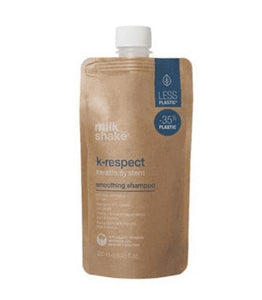 Milk Shake K-Respect Smoothing Shampoo 250ml