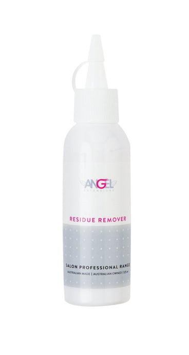 Angel Hair Extensions Residue Remover 125ml