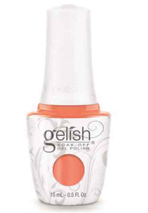 Gelish Gel Polish Pro I'm Brighter Than You