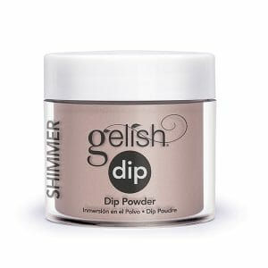 Gelish Dip powder - Perfect Match