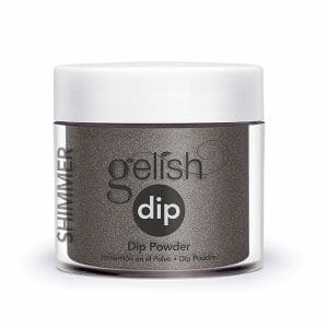 Gelish Dipping Dip - Chain Reaction