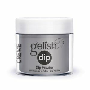 Gelish Dip Powder Clean Slate