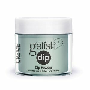 Gelish Dip powder - Postcards From Paris