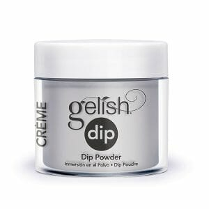 Gelish Dipping Dip - Cashmere Kind of Girl