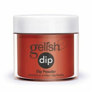 Gelish Dip Powder A Kiss From Marilyn 23gm