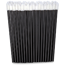Henna/Lash Extension Disposable Brushes