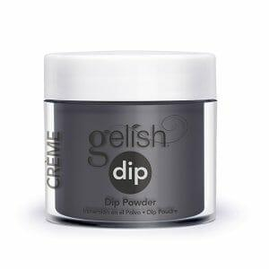Gelish Dip Powder Denim De Jour
