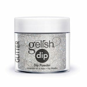 Gelish Dip Powder Fame Game