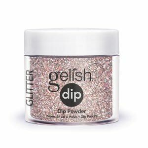 Gelish Dip Powder Its My Party
