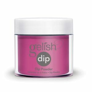 Gelish Dip Powder Its The Shades