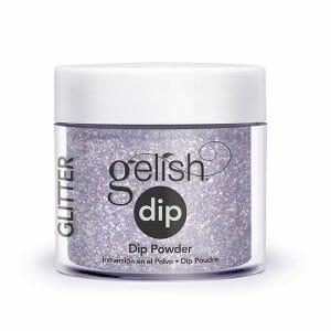 Gelish Dip Powder Let Them Eat Cake