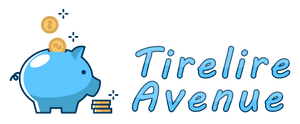 Tirelire Avenue logo
