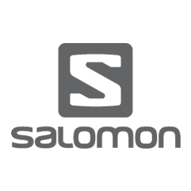 Black Friday Salomon Deals