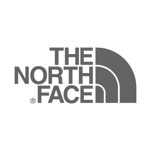 Black Friday North Face Deals