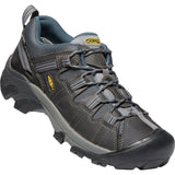 KEEN-mens-targhee-ii-waterproof-hiking-shoe-1002363_Gargoyle/Midnight Navy