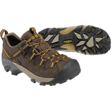 KEEN-mens-targhee-ii-waterproof-hiking-shoe-1008417_Cascade Brown/Golden Yel