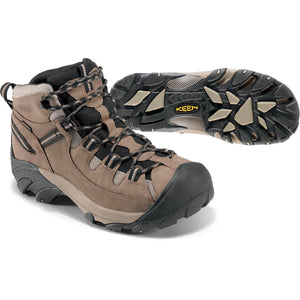 KEEN-mens-targhee-ii-waterproof-mid-hiking-boot-1008418_Shitake/Brindle