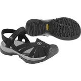 KEEN-womens-rose-sandal-1008783_Black/Neutral Gray