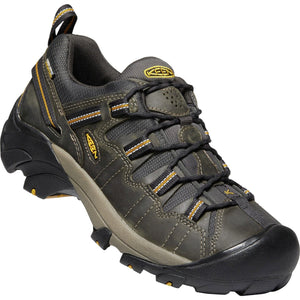 KEEN-mens-targhee-ii-waterproof-hiking-shoe-1012213_Raven/Tawny Olive