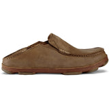 mens-moloa-10128_ray_toffee