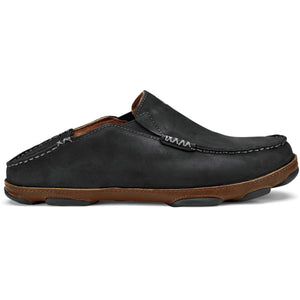 mens-moloa-10128_black_toffee