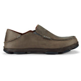 Men's Moloa-Olukai-Storm Grey/Dark Wood-10-Uncle Dan's, Rock/Creek, and Gearhead Outfitters