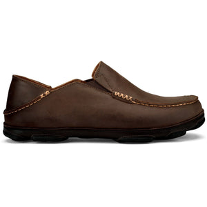 mens-moloa-10128_dark-wood_dark-java